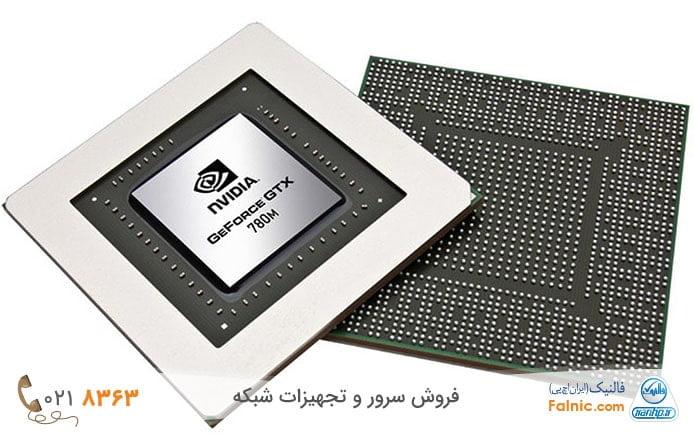 کارت گرافیک یا به اختصار GPU