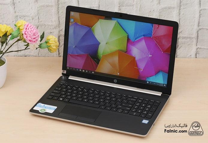 لپ تاپ مناسب برای دورکاری