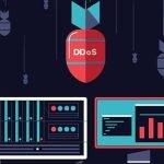 حمله DDOS چیست و چطور از حملات دیداس در امان بمانیم