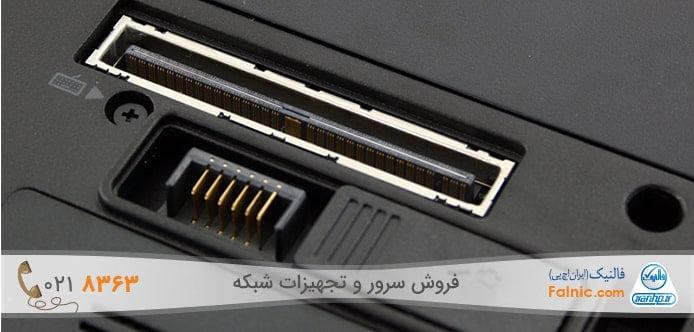 راهکار کاهش مصرف باتری در لپ تاپ