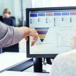 آموزش نصب نرم افزار Microsoft Dynamics 365 version 9