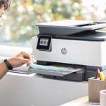 چگونه ارور  Windows cannot connect to the printer را برطرف کنیم؟