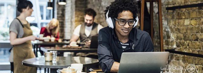 ۱۳ نکته مهم در اتصال به وای فای عمومی