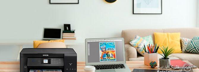 نکات ضروری و مهم برای خرید کارتریج جوهری مناسب پرینتر