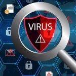 آنتی ویروس تحت شبکه چیست، چه انواع و تفاوت هایی دارد