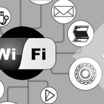 راهکارهای رفع مشکل شبکه وایرلس