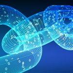 بلاک چین در طراحی و پیاده سازی زیرساخت شبکه