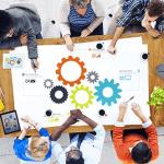 مشکلات شبکه workgroup و راهکارهای رفع آن
