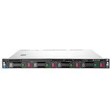 سرور HPٍE ProLiant DL120 Gen9