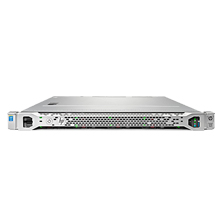 سرور HPٍE ProLiant DL160 Gen9