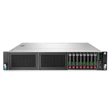 سرور HPٍE ProLiant DL180 Gen9
