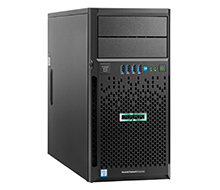 سرور HPE ProLiant ML30 Gen9