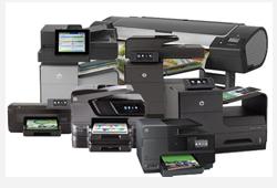 خدمات تخصصی محصولات چاپ و تصویرسازی
