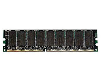 رم اچ پی 8 گیگ PC2-5300 2 x4 GB Dual Rank