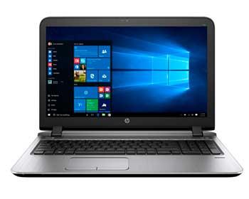 لپ تاپ اچ پی مدل ProBook 450 G3