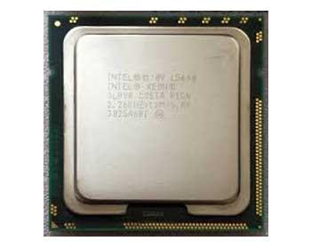 پردازنده 6 هسته ای اینتل زئون مدل L5640