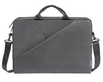 کیف دستی لپ تاپ ریواکیس مدل 8730