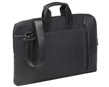 کیف دستی لپ تاپ ریواکیس مدل 8931