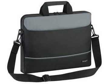 کیف دستی لپ تاپ تارگوس مدل TSM 06X