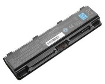 باتری لپ تاپ توشیبا مدل C855-27L