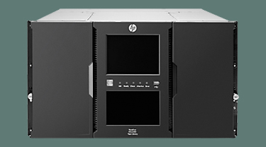 HPE StoreEver Tape Drives